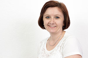 Olga Holzmann