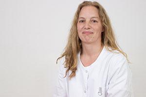 Stefanie Bergmann