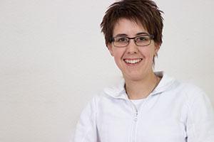 Katharina Burghard