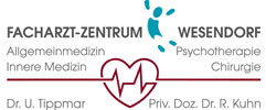 Facharztzentrum Wesendorf