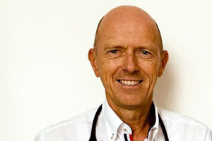 Dr. Uwe Tippmar