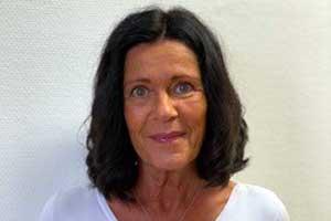 Carmen Pollin