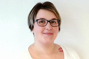 Katrin Hillebrandt